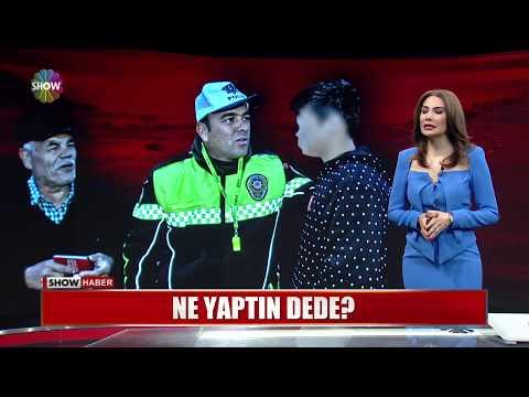 Show Ana Haber 18 Aralık 2017