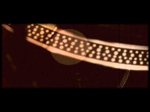 Stator -- Antisex video
