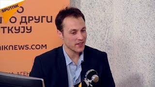 Da li i kako crnogorske vlasti planiraju da preuzmu imovinu SPC u Crnoj Gori | Sputnjik intervju