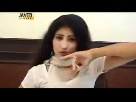 BEST pashto nice song WITH hot dance 2011OF SALMA SHAH