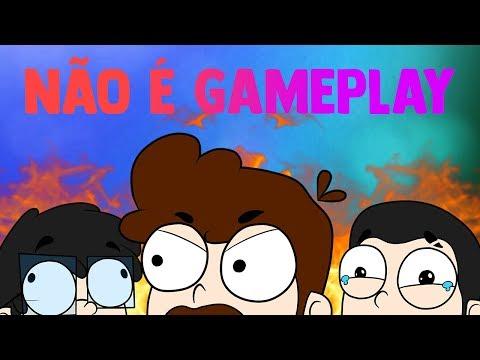 Memes + Filho + Censura + Twitter + Polêmica  | Fortnite - Jã1 e Omenevivo