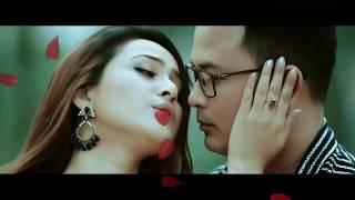 gwswa angni || new bodo video 2018|| new bodo video romantic.