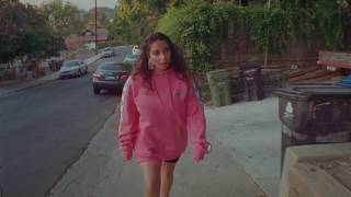 WAFIA - I'M GOOD [OFFICIAL VIDEO]