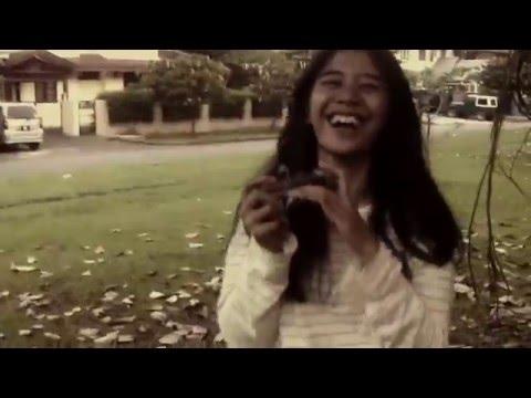 media agnes monica rindu lagu baru 2011