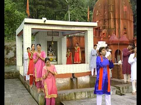Uchcheya Kailash Bhole Himachali Shiv Bhajan [full Video Song] I Chal Manimahesha Jo Jaana video