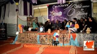 Syed Salaman Gillani (18 January 2016)Muzaffarabad Jammu Kashmir