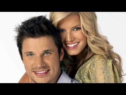 The Truth Behind Jessica Simpson And Nick Lachey's Divorce