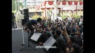 download lagu Putra Mf - Cinta Selamanya gratis