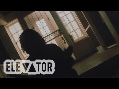 Freshie & LoLifeLane On MY Own rap music videos 2016