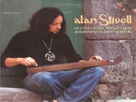 Alan Stivell - Ar Wezenn Awalou (Le Pommier)