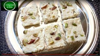 ছানার সন্দেশ || Bangladeshi Shondesh Recipe || How To Make Chanar Sondesh || Chanar Misti