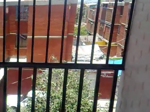CasasAgs Casa en venta Aguascalientes Infonavit Morelos $195,000 (Departamento)