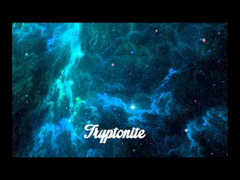 Frank Ocean - Thinking About You (Trpytonite Bootleg)