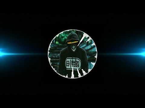 #vevo #lagu barat lagu barat terbaru - panda || full bass