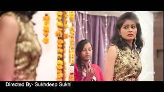 Teri Yaad (Trailer) | Aman Jazz | Sukhdeep Sukhi | New Punjabi songs 2017 | Shemaroo Punjabi