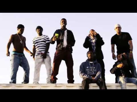 Gang - GMG Fatz ft. OSB Eazi & OSB LO