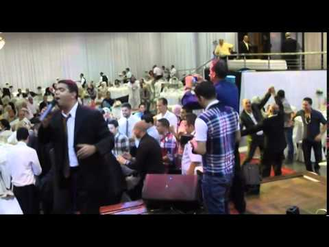 salle le doyen lac extrait mariage tunisien avec mehrez soltan prix adorable ambiance garantie