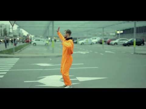 Танцевального коллектива Sаng Real``HDAproduction