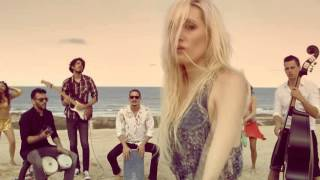 JENNY AND THE MEXICATS - Frenetico Ritmo