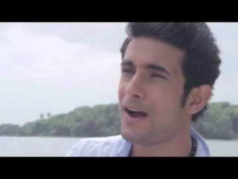 Ek Ladki Ko Dekha To 2015 Version - Awesome Song By Sanam Puri