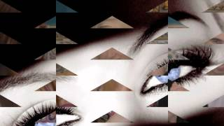 Maykel - Znowu Twoje oczy (Club Edit Mr.Slide)