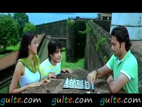 ‪gulte Com   Arya 2 Video Songs   Karige Loga‬‎ video