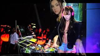Firman Samuel ~ DJ Perpisahan Termanis [ Lovarian ]