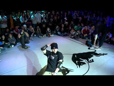 breakdance-comp-with-lilou-cico-red-bull-bc-one-cypher-croatia-.html