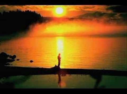 Peace Serenity Relax - Bheegi Bheegi Raaton Mein