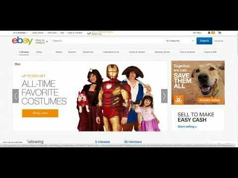 online earn money Wholesale2b