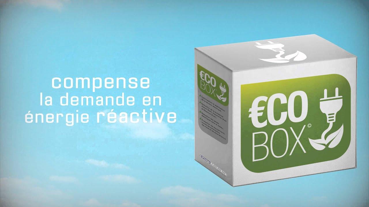 R Gulez Votre Consommation D 39 Nergie Domestique En France