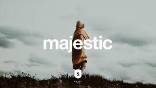 Tusks - False (Submotion Orchestra Remix)