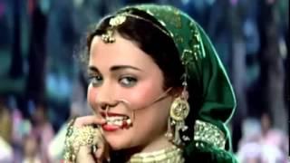 download lagu Binaca Geetmala List Of Top Songs From 1953 2000 gratis
