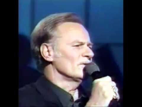 Vern Gosdin - Youre Not By Yourself