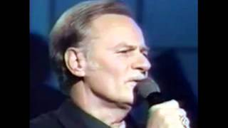 Watch Vern Gosdin Youre Not By Yourself video