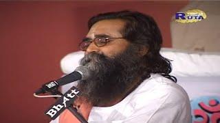 Lord Shiva Hindi Bhajan || Nagar me Jogi Aaya Title || Hindi Devotional Songs || Niranjan Pandya