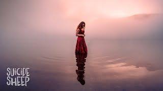 Odesza Falls Feat Sasha Sloan Reprise