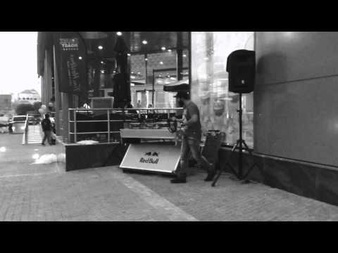 """Action Sports Grand Opening """"Courir"""" Kuwait at Promade Mall"""