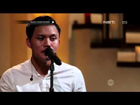 download lagu Rizky Febian - Kau Adalah Isyana Sarasva gratis
