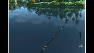 Уха на причале Амазонки  Трофейная рыбалка