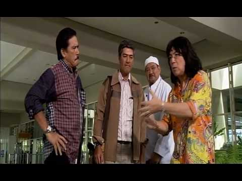 Escaleras and Ungasis... 20 Ye... is listed (or ranked) 4 on the list The Best Vic Sotto Movies
