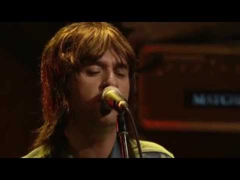 Neil Finn & Friends feat. Johnny Marr  - Down On The Corner (Live from 7 Worlds Collide)