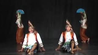 Download Lagu SENYUM INDONESIA Gratis STAFABAND