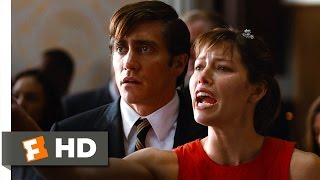 Accidental Love (11/11) Movie CLIP - Not Everyone Has Really Awesome Health Care (2015) HD