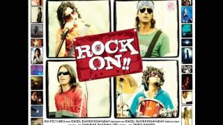 Rock On!! 05 Zehreelay