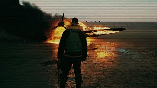 Dunkirk Review + ALL ENDINGS EXPLAINED