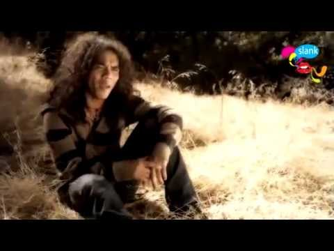 Slank - Too Sweet To Forget (Official Music Video)
