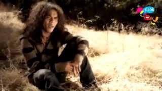 Slank - 2 Sweet 2 Forget (Official Music Video)