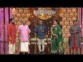 Mohanlal Lal's Lal salam full episode #11 | Vanaprastham | Shaji N. Karun, Kukku Parameswaran