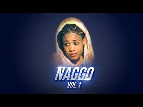 Naggo - Première partie - INTEGRALE - theatre.carrapide.com